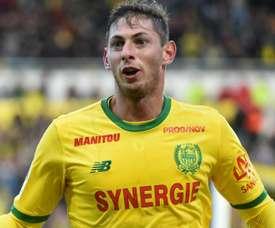 Délai supplémentaire accordé à Cardiff par le FC Nantes. Goal