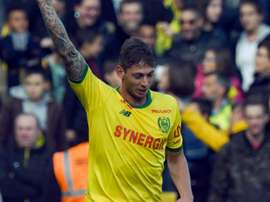 Emiliano Sala: The talented Argentine goalscorer who won hearts in France