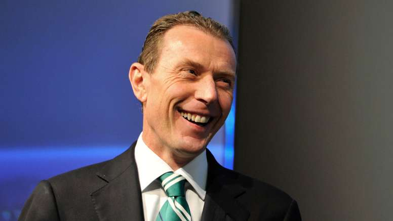Emilio Butragueno believes it will be tough to get past Napoli. Goal