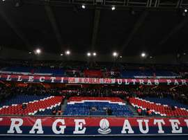 Tuchel applauds PSG's mental strength as fans protest during Le Classique.