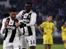 Emre Can racconta i primi mesi alla Juventus. Goal