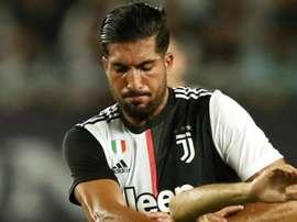 Il Tottenham chiama la Juventus e insidia il Borussia: inserimento per Emre Can. Goal
