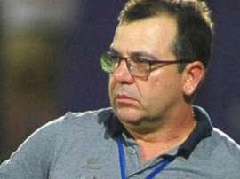 Enderson pede reforços com perfil de Série A ao Cruzeiro, mas que possam jogar a Série B. Goal
