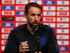 Southgate fears Champions League 'mess' could harm England