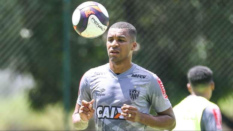 fee8cc646d Vasco anuncia reforços para a disputa da Libertadores - BeSoccer