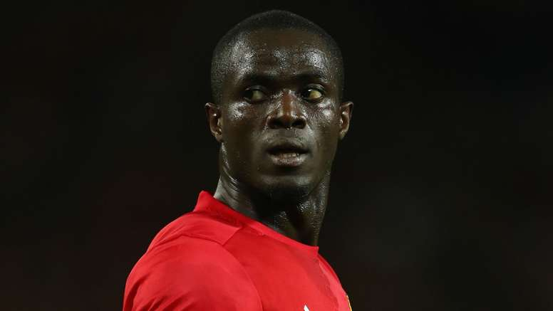 Eric Bailly - cropped