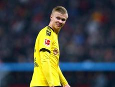 Dortmund se prepara para não perder sensação europeia. Goal