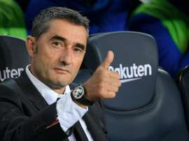 Abidal conferma Valverde. Goal