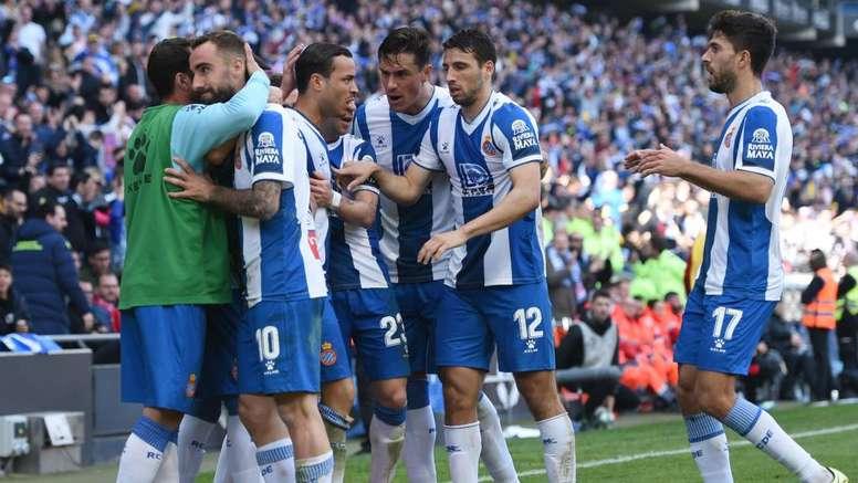 Coronavirus, Espanyol colpito: 6 positivi tra calciatori e staff