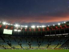 Maracanã, Bombonera e mais: os candidatos para as próximas finais da Sul Americana. Goal