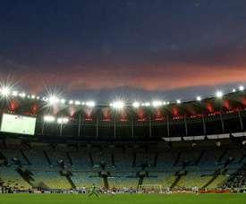 CBF suspende torneios nacionais e deixa Estaduais nas mãos de federações. Goal