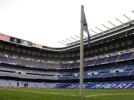 Dal Cittadella al Real Madrid: provino per un tredicenne. Goal