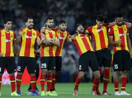CAF Champions League Review: ES Tunis stay on course to defend title.