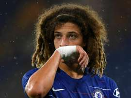 Cardiff boss Neil Warnock reportedly wants to sign Ethan Ampadu on loan. GOAL