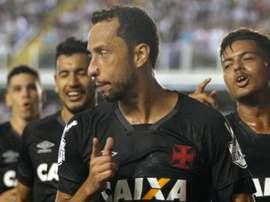 Hoje será um dia de muitas decisões no Brasil. Goal