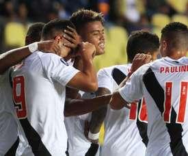 jogos da Copa de Libertadores .Goal