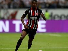 Rinforzo giovane in difesa per Inter e Milan: occhi su N'Dicka dell'Eintracht