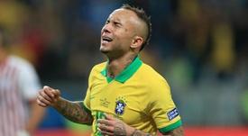 Seleções desfalcam onze clubes no Brasileirão. GOAL