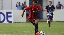 Para repor saídas, Flamengo deve anunciar Everton Felipe e Robert Piris. Goal