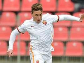 Roma, Ponce vola in Grecia per firmare con l'AEK. Goal