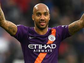 Addio Manchester City: Delph vicino all'Everton