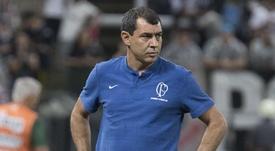 Muito além de Cássio e Fagner: como a Seleção pode 'atrapalhar' o Corinthians