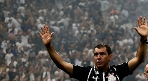 Fábio Carille aceita proposta milionária do Al-Wehda e deixará o Corinthians. Goal