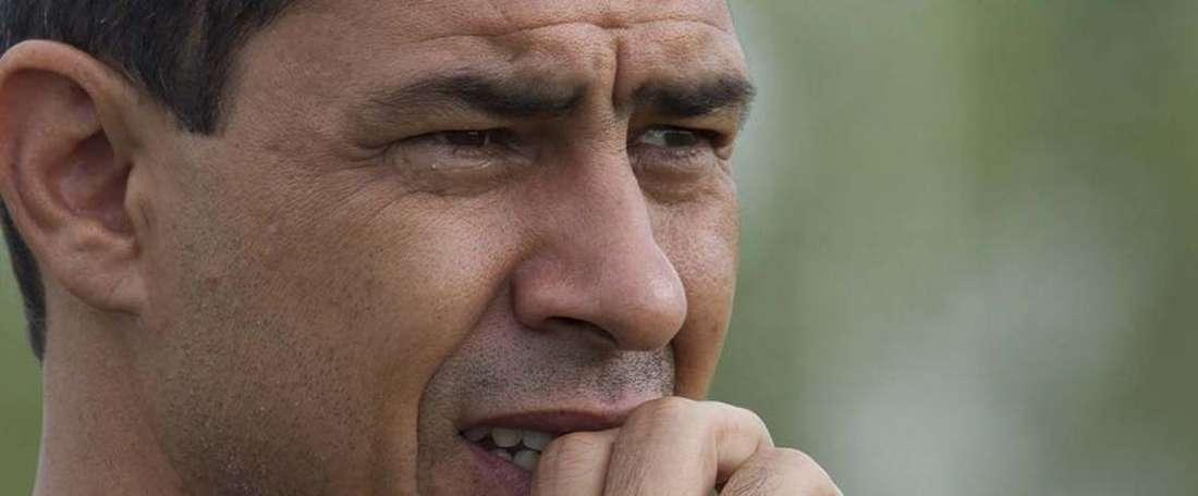 Bragantino 3x2 Corinthians: Timão sai em desvantagem nas quartas de final