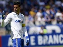 Fábio Cruzeiro