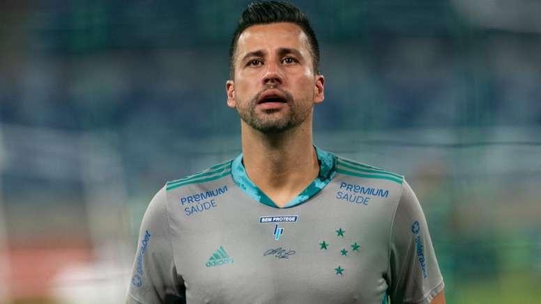 Cruzeiro, sem técnico, esgota alternativas na Série B. Goal