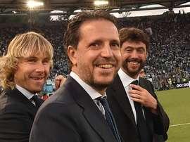 La Juventus cede Clemenza al Padova. Goal
