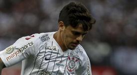 Deportivo Lara 0 x 2 Corinthians: Timão vence venezuelanos fora de casa e avança