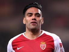 Falcao vuole tornare in Spagna. Goal