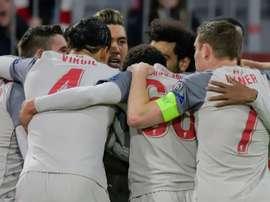 4 inglesi ai quarti di Champions. Goal