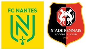 Les stats à retenir après Nantes-Rennes. Goal