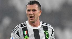 Juventus, Sarri su Bernardeschi: 'I fischi gli stanno pesando'