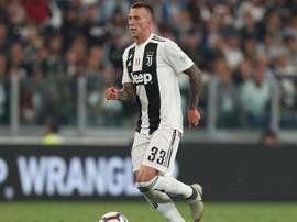 La Juve vuole il primo posto. Goal