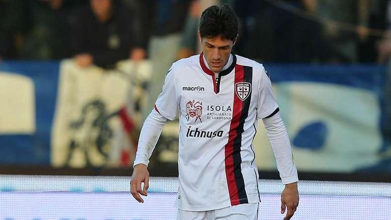 Melchiorri ceduto ufficialmente: giocherà nel Perugia. Goal