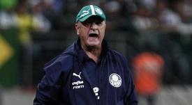 Grêmio arranca empate com golaço e Palmeiras perde vice-liderança