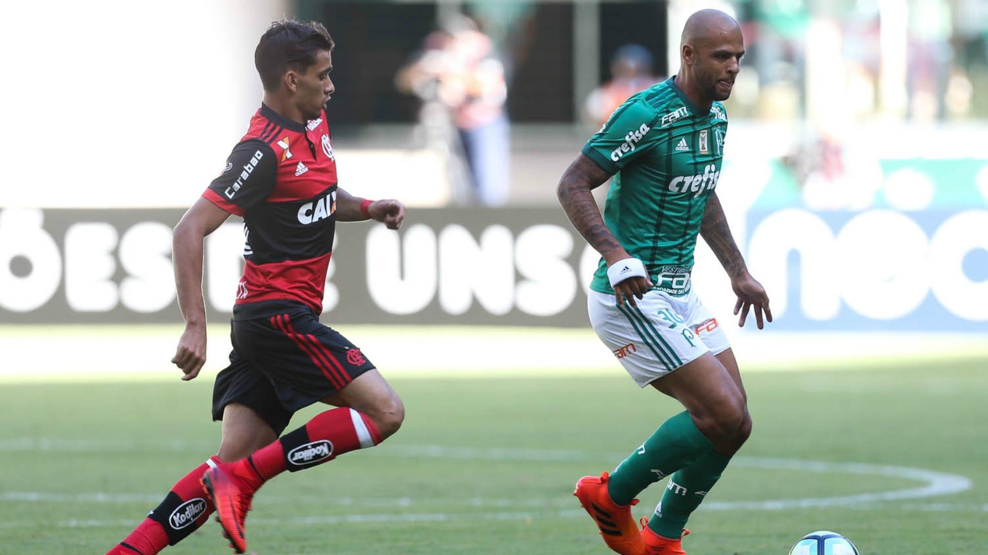 Depois de vazamento, nova camisa titular do Flamengo é