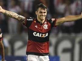 Os principais rumores de Corinthians, São Paulo, Flamengo e os grandes clubes do Brasil.