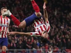 Destaque contra o Liverpool, Felipe 'aprendeu' futebol no Corinthians. Goal