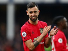 Shaw: More to come from Fernandes