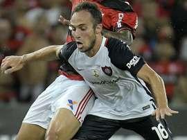 Copa Libertadores Review: Botafogo, San Lorenzo claim first-leg wins