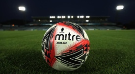 FFA stands down 70% of staff