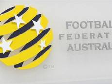 James Johnson appointed FFA CEO