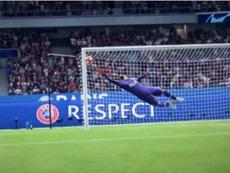 FIFA 20 divulga novas maneiras de bater faltas e pênaltis. Goal
