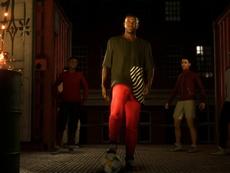 FIFA 20: Vinícius Jr. e Militão entre os melhores sub-21. Goal