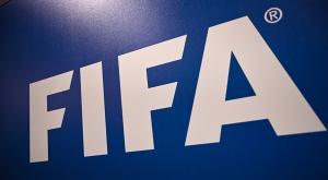 La FIFA sospende l'obbligo di inviare giocatori in Nazionale. Goal