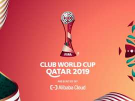 Mundial de Clubes 2019: tudo sobre o torneio. GOAL